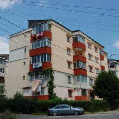 Apartament 3 camere, 67.71 mp, Campulung, Arges - Apartament de vanzare, Numar camere: 3, An constructie: 1988, Etajul 1