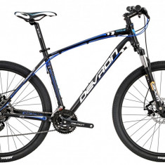 Bicicleta Devron Riddle Men H0.7 PB Cod Produs: 216RM074968 - Mountain Bike