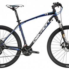 Bicicleta Devron Riddle Men H0.7 PB Cod Produs: 216RM074968 - Mountain Bike