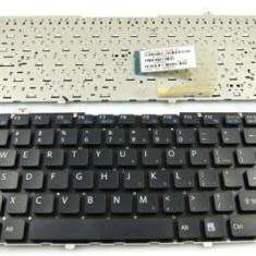 Tastatura laptop Sony Vaio VGN-FW160E