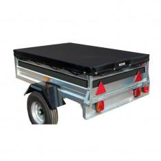 Prelata remorca auto pentru protejare marfa 150x105x8cm - Prelata Auto