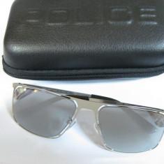 Ochelari de soare Police -Oglinda- Noua Colectie!