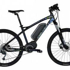 Bicicleta Electrica Devron I-Mtb 27225 PB Cod Produs: 2167225DH6049 - Bicicleta electrice
