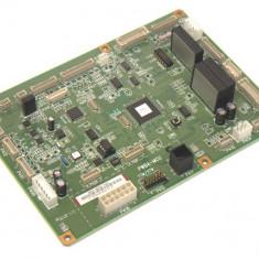 DC Controller Board Lexmark X850e MFP - Placa retea imprimanta