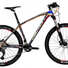 Bicicleta Devron Riddle R7.7 PB Cod Produs: 216RM774964 - Mountain Bike