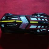 Masinuta marca Mattel Tailanda , L= 7,6 cm , metal si plastic