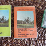 Diapozitive complexul muzeal Sibiu + Vatican