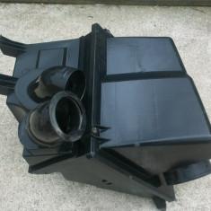 Carcasa filtru aer Audi A8 ani 1994 - 2002 motor 4.2 benzina