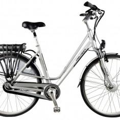 Bicicleta electrica Devron 28022 Hamilton PB Cod Produs: 2158022DH4979 - Bicicleta electrice