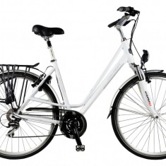 Bicicleta Devron 2824 Brighton PB Cod Produs: 215824DH4999 - Bicicleta de oras