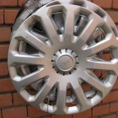 CAPACE ROTI ORIGINALE FORD 15 inch, R 15