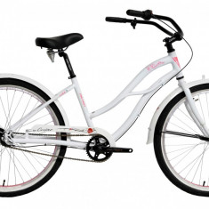 Bicicleta Devron Urbio LU2.6 PB Cod Produs: 216CL264729 - Bicicleta de oras