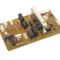Low Voltage Power Supply Lexmark X850e MFP CN-105E 13400