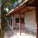Casa si teren 3698 mp, Giurgiu - Casa de vanzare, 304 mp, Numar camere: 4