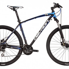 Bicicleta Devron Riddle Men H1.9 PB Cod Produs: 216RM194968 - Mountain Bike
