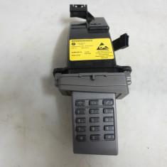 Tastatura telefon bmw seria 7 e65 e66 delphi 6918572 - Tastatura telefon mobil