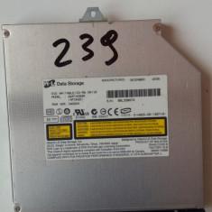 CD-Rom Fuji Amilo L1310G GWA-4082N - CD Rom PC