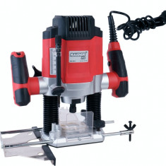 051108-Freza electrica 8 mm x 1200 W Raider Power Tools RDP-ER13 - Masina de frezat Raider Power Tools, 1001-1250, 1-3.5