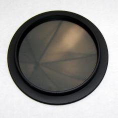 Filtru skylight 77mm(009) - Filtru foto
