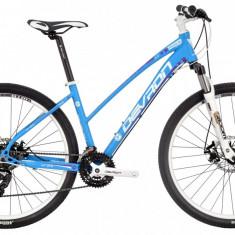 Bicicleta Devron Riddle Lady LH0.7 PB Cod Produs: 216RL074992 - Bicicleta Dama