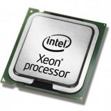 Kit - Intel(R) Xeon(R) E5-2620 v2 2.10GH