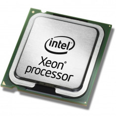Kit - Intel(R) Xeon(R) E5-2620 v2 2.10GH - Procesor server