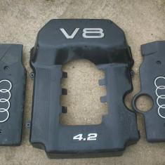 Capac motor Audi A8 motor 4.2 benzina anii 1994 - 2002