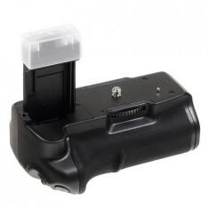 Grip Meike pentru Canon EOS 450D 500D 1000D