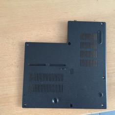 Capac bottomcase Acer Aspire 4810T  A82 ,A23