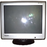 Monitor Crystal 17 inch
