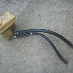 Vas lichid servodirectie ( servo ) Audi A8 1994 - 2002