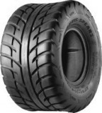 Motorcycle Tyres Maxxis M992 Spearz ( 20x10.00-9 TL 50N )