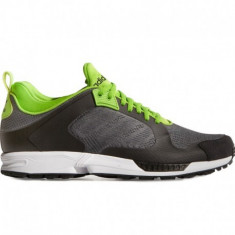 Adidas ZX 5000 RSPN 2.0