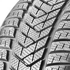 Cauciucuri de iarna Pirelli Winter SottoZero 3 ( 245/40 R17 95V XL ) - Anvelope iarna Pirelli, V