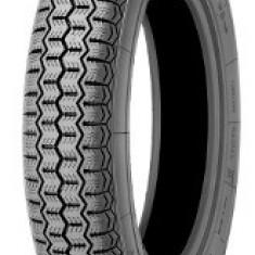 Cauciucuri de vara Michelin Collection ZX ( 640 SR13 87S ) - Anvelope vara Michelin Collection, S