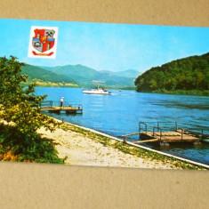 Baia Mare - Maramures - pitoresc - 2+1 gratis - RBK15882 - Carte Postala Maramures dupa 1918, Circulata, Printata
