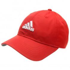 Sapca Adidas Cap Junior Rosie - Originala - Anglia - Reglabila - Polyester - Sapca Copii