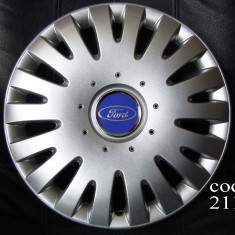 Capace roti 14 Ford - Livrare cu Verificare Colet, R 14