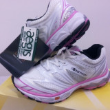 Adidas original Karrimor. Livrare gratuita curier rapid