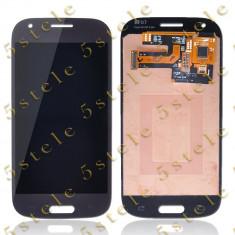 Display LCD cu Touchscreen Samsung Galaxy S5 Mini Gold Swap A