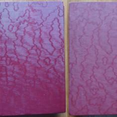 Grigorovitza, Chipuri si graiuri din Bucovina, Editura Minerva, 1905, ed. 1 - Carte Editie princeps