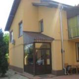 Casa si teren de 802 mp in Craiova, Dolj - Casa de vanzare, 147 mp, Numar camere: 4