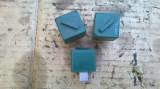 Releu 4 pini verde  95BG 8C516 BB