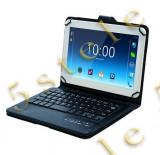 Astrum Husa Univ. TB100 Tableta 9/10' Bluetooth 3.0 + Tastatura