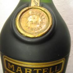 RARE RARE cognac MARTELL VSOP; MEDAILLON, ani 70, cl. 70 gr. 40