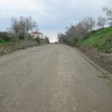Teren agricol 3984 mp, Balta Doamnei, Prahova - Teren de vanzare, Teren extravilan