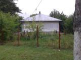 Casa 99.83 mp si teren 1826 mp, Saftica, Ilfov