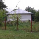 Casa 99.83 mp si teren 1826 mp, Saftica, Ilfov - Casa de vanzare, Numar camere: 4