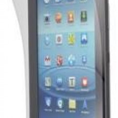 G-Form Xtreme Shield Samsung Tab 8.9/EAWSP00400E