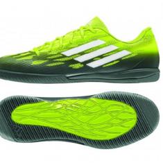 Adidasi Fotbal Adidas FF Speedtrick-Adidasi Fotbal Originali B23942 - Ghete fotbal Adidas, Marime: 39 1/3, 44, Culoare: Din imagine, Barbati, Sala: 1